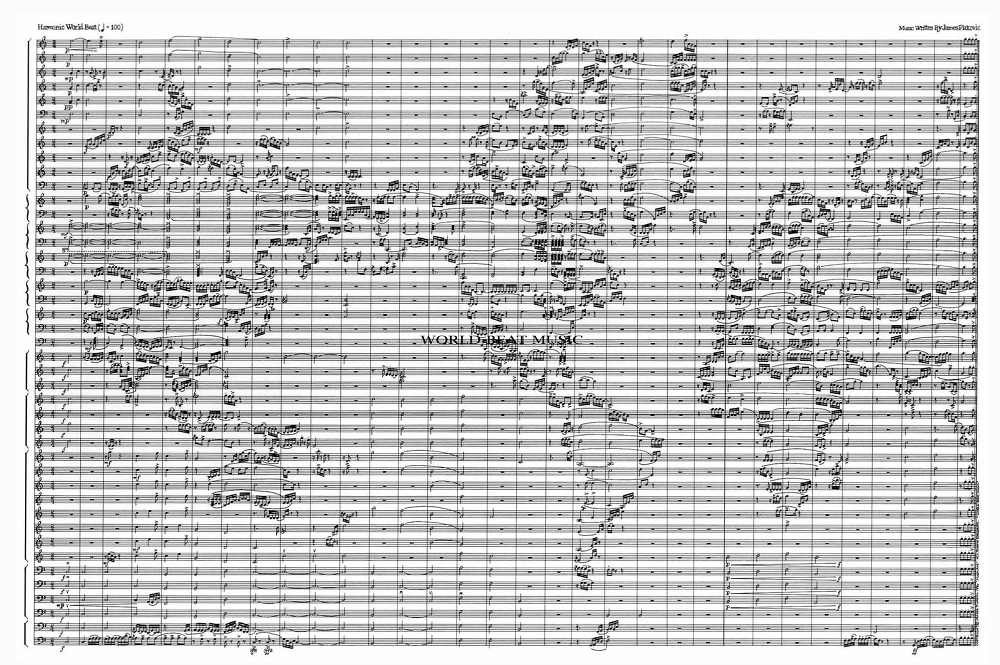 mapa_del_mundo_notas_musicales.png