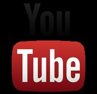 Youtube lanza una versión de pago