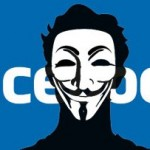 Anonymous Facebook