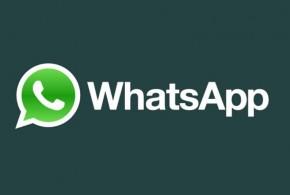 Whatsapp permitirá desactivar el doble-check azul
