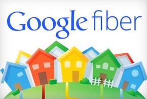 Google Fiber, la conexión a internet más rápida