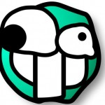 logo-forocoches