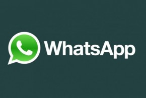 Nace Whatsapp Web