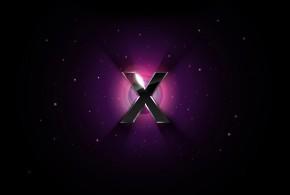 Google descubre vulnerabilidades graves en Apple OS X