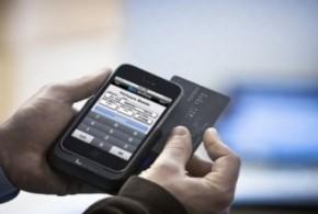 El tráfico de datos móviles en España se multiplicará por siete en cinco años