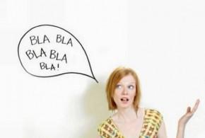 Todos los idiomas usan más las palabras felices que las tristes