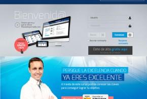 Nace PlanetaHipermedia.com, plataforma con cursos online para empresas y particulares