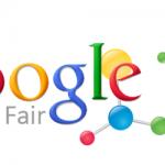 wpid-google-science-fair
