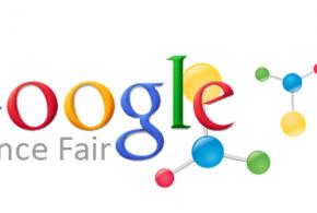 Google convoca su concurso de ciencia y tecnología