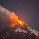 chileno-erupcion-obligando-evacuacion-personas_TINIMA20150304_0036_3
