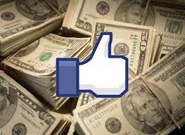 Facebook permitirá enviar dinero a tus contactos