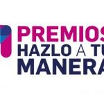 #PremiosSelfBank #Hazloatumanera
