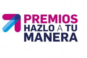 Toda la información de los #PremiosSelfBank #Hazloatumanera