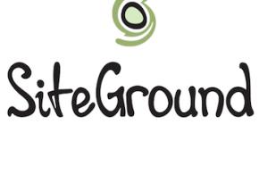 ¡Estuvimos en el evento de SiteGround España!: Os lo contamos
